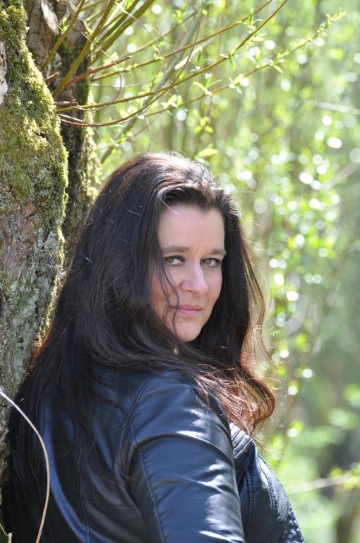Esther Snoeck, SpiegelFotografie.nl