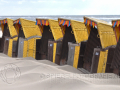 Strandstoelen